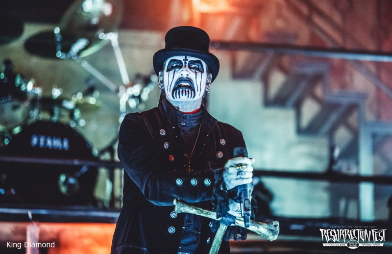 RESU2019_07_07_KingDiamond__27I7281
