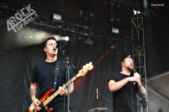 Beartooth (4)