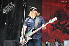 Rival Sons (2)