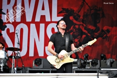 Rival Sons (3)