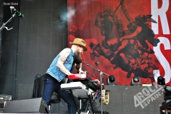 Rival Sons (5)