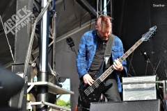 Seether (2)