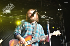 Seether (4)