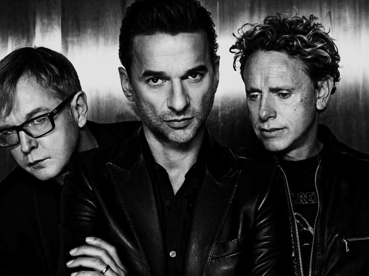depeche-mode-2016