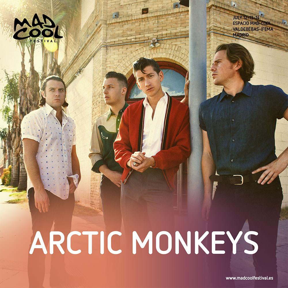 Arctic-Monkeys-en-Mad-Cool-Festival-2018
